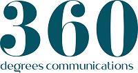 360 D Communications